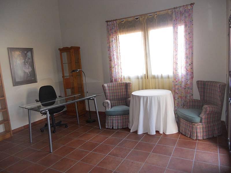 Foto - Casa en alquiler en calle Reino Unido, Laguna de Duero - 312786698