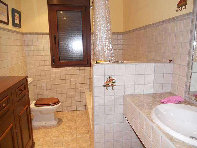 Foto - Casa en alquiler en calle Reino Unido, Laguna de Duero - 312786704
