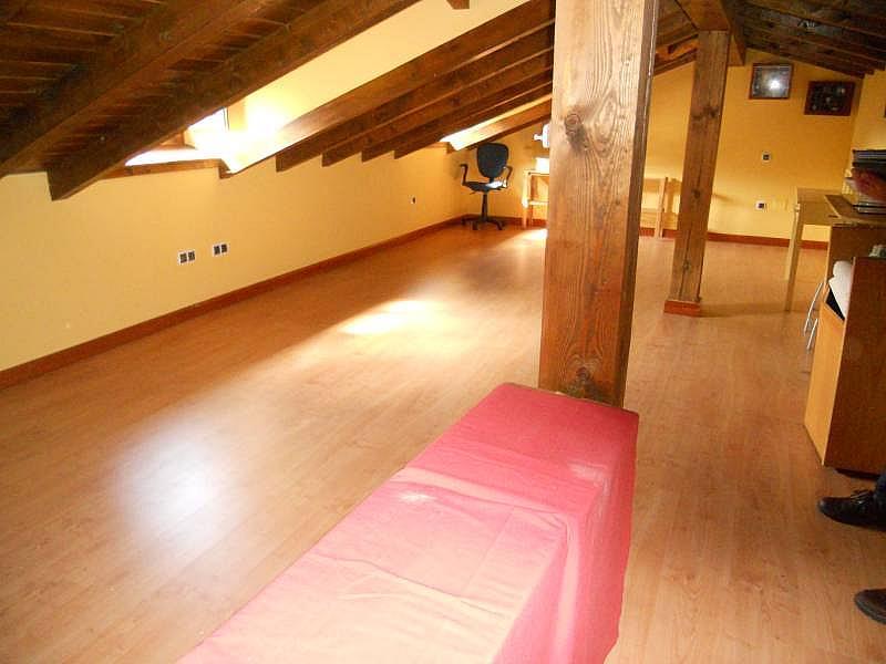 Foto - Casa en alquiler en calle Reino Unido, Laguna de Duero - 312786710