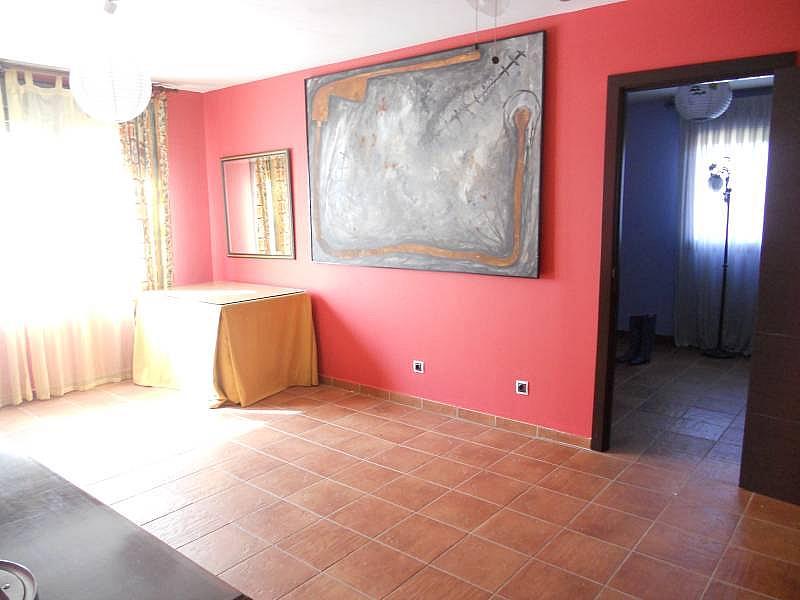 Foto - Casa en alquiler en calle Reino Unido, Laguna de Duero - 312786728