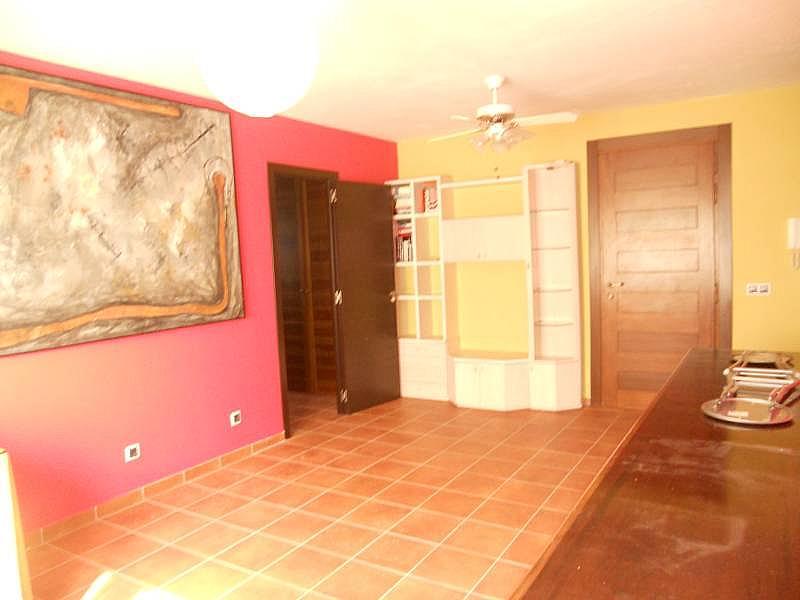 Foto - Casa en alquiler en calle Reino Unido, Laguna de Duero - 312786734