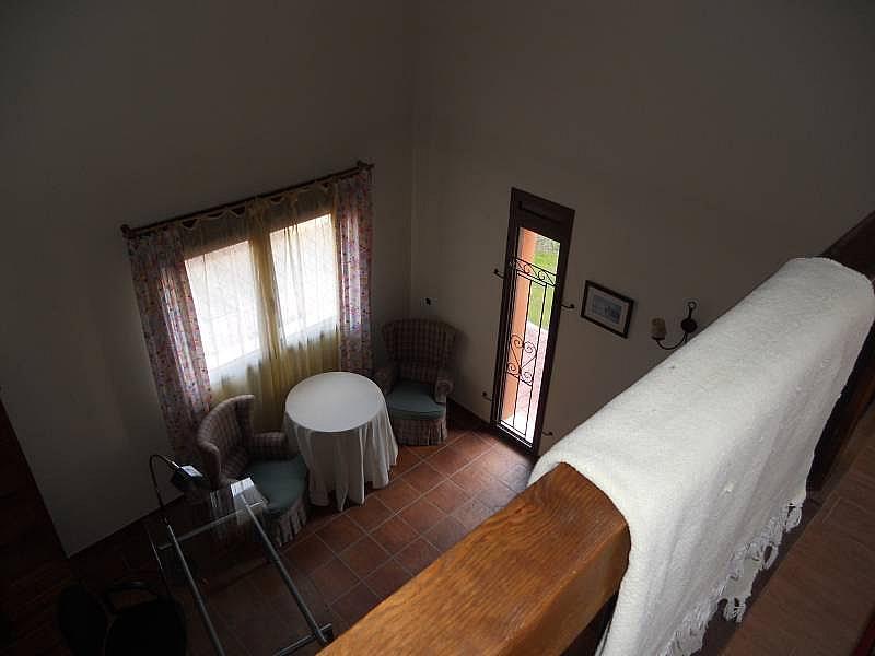 Foto - Casa en alquiler en calle Reino Unido, Laguna de Duero - 312786740