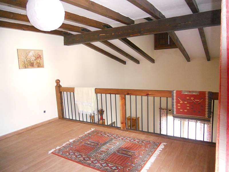 Foto - Casa en alquiler en calle Reino Unido, Laguna de Duero - 312786746