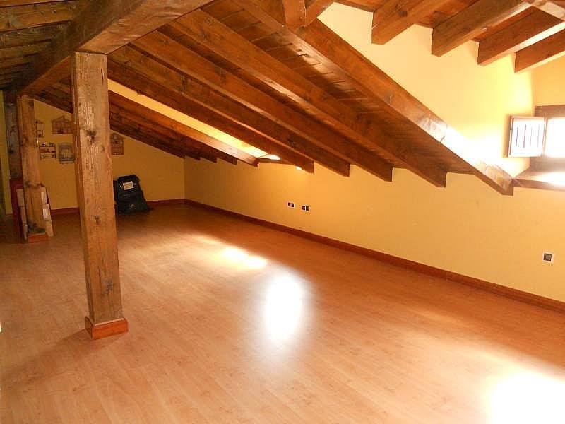 Foto - Casa en alquiler en calle Reino Unido, Laguna de Duero - 312786752