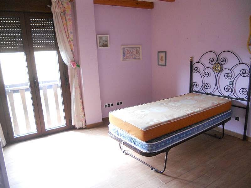 Foto - Casa en alquiler en calle Reino Unido, Laguna de Duero - 312786764