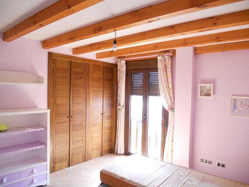 Foto - Casa en alquiler en calle Reino Unido, Laguna de Duero - 312786767