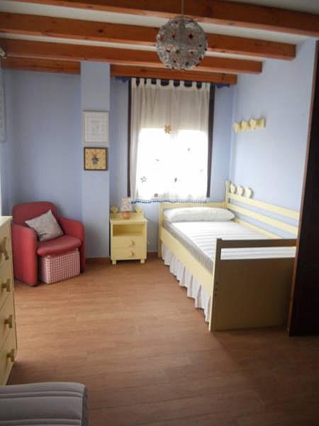 Foto - Casa en alquiler en calle Reino Unido, Laguna de Duero - 312786770