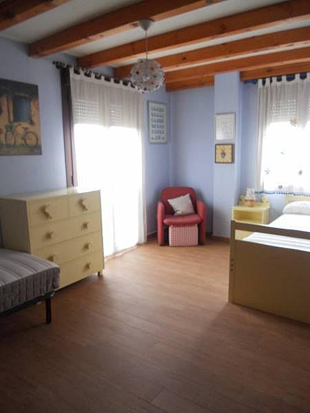 Foto - Casa en alquiler en calle Reino Unido, Laguna de Duero - 312786773