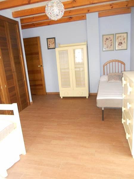 Foto - Casa en alquiler en calle Reino Unido, Laguna de Duero - 312786776