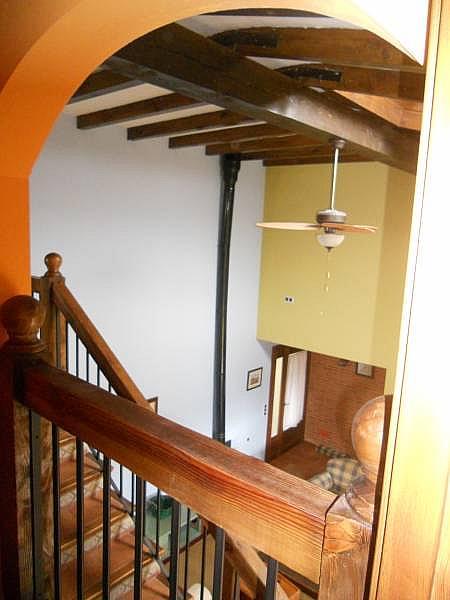 Foto - Casa en alquiler en calle Reino Unido, Laguna de Duero - 312786779