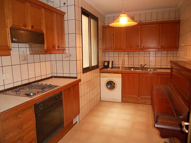 Foto - Piso en alquiler en calle Rosario, Centro en Valladolid - 335157831