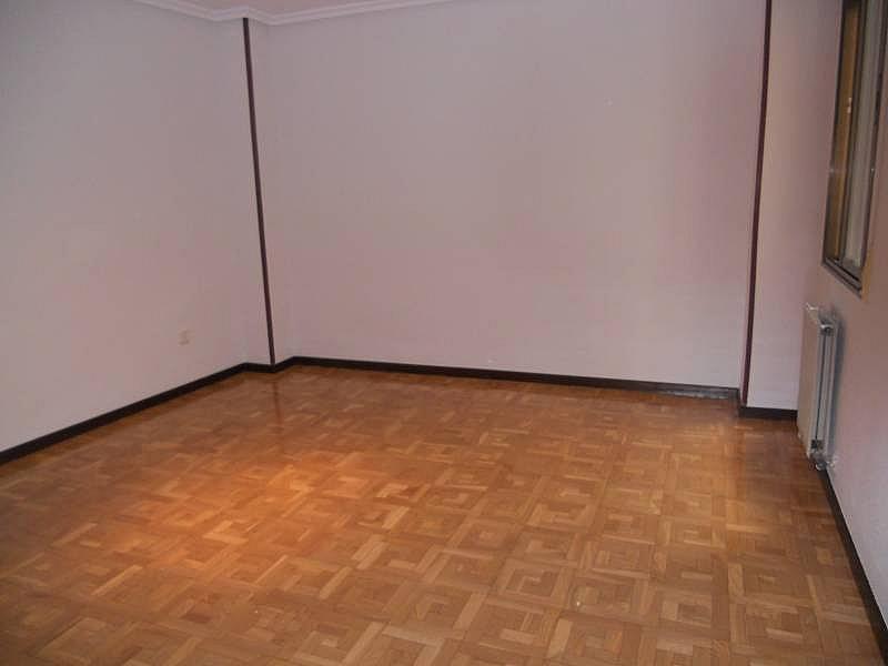 Foto - Piso en alquiler en calle Rosario, Centro en Valladolid - 335157840