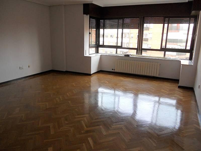 Foto - Piso en alquiler en calle Rosario, Centro en Valladolid - 335157846