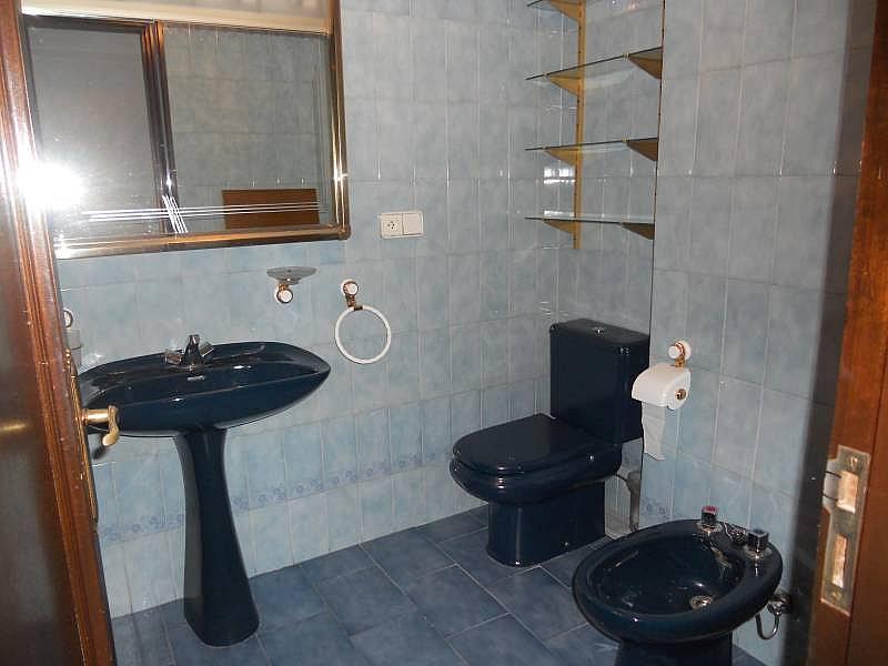 Foto - Piso en alquiler en calle Rosario, Centro en Valladolid - 335157849
