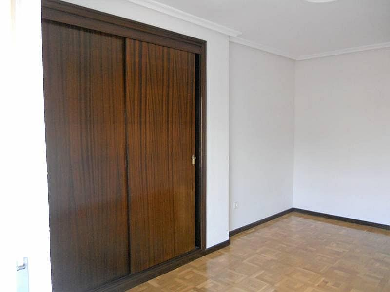 Foto - Piso en alquiler en calle Rosario, Centro en Valladolid - 335157870