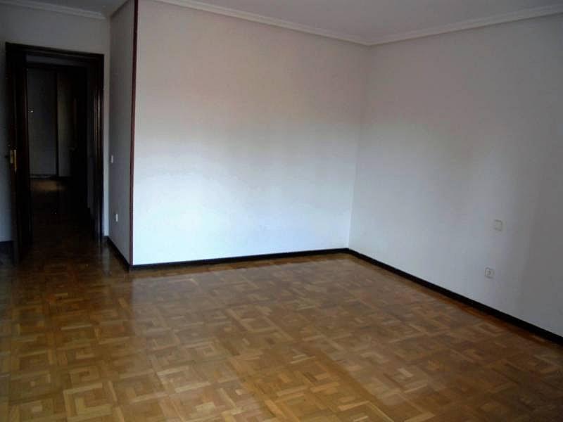 Foto - Piso en alquiler en calle Rosario, Centro en Valladolid - 335157879