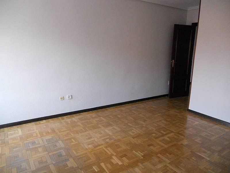 Foto - Piso en alquiler en calle Rosario, Centro en Valladolid - 335157882