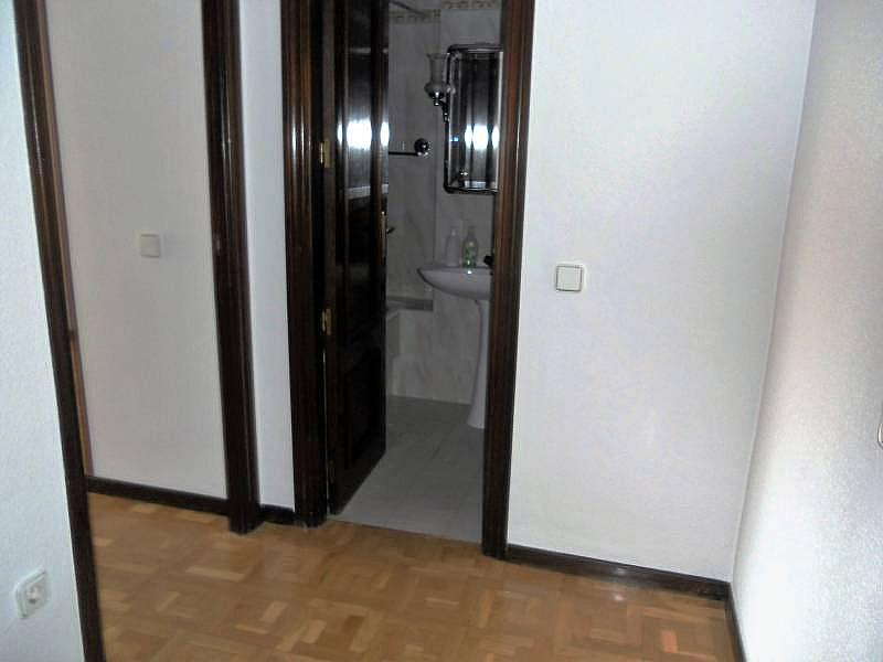 Foto - Piso en alquiler en calle Rosario, Centro en Valladolid - 335157885