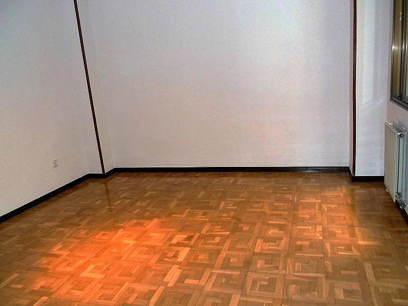 Foto - Piso en alquiler en calle Rosario, Centro en Valladolid - 335157888