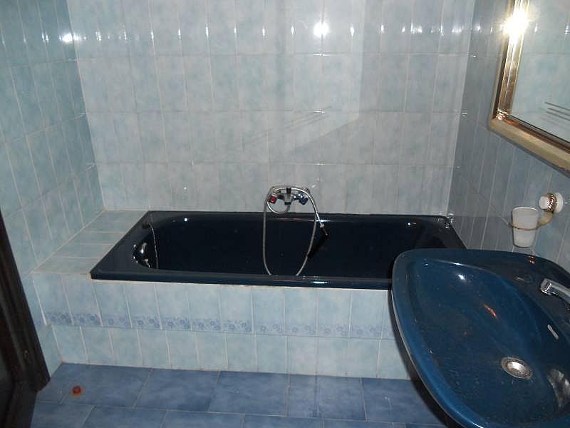 Foto - Piso en alquiler en calle Rosario, Centro en Valladolid - 335157900