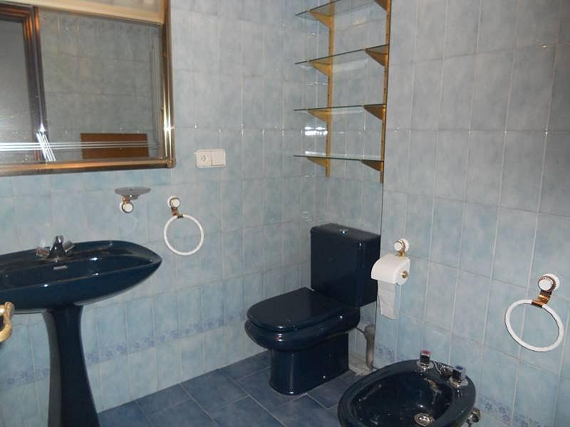 Foto - Piso en alquiler en calle Rosario, Centro en Valladolid - 335157912