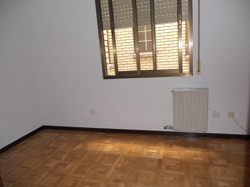 Foto - Piso en alquiler en calle Rosario, Centro en Valladolid - 335157915