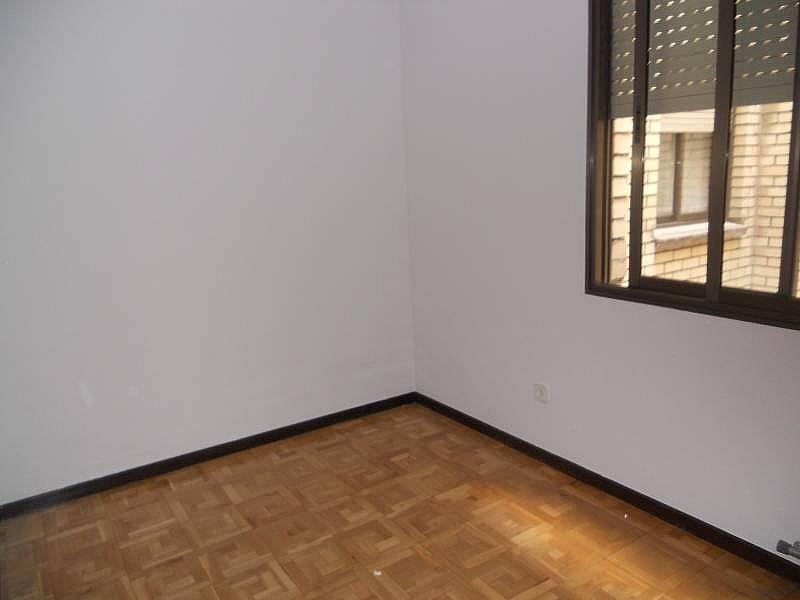 Foto - Piso en alquiler en calle Rosario, Centro en Valladolid - 335157918