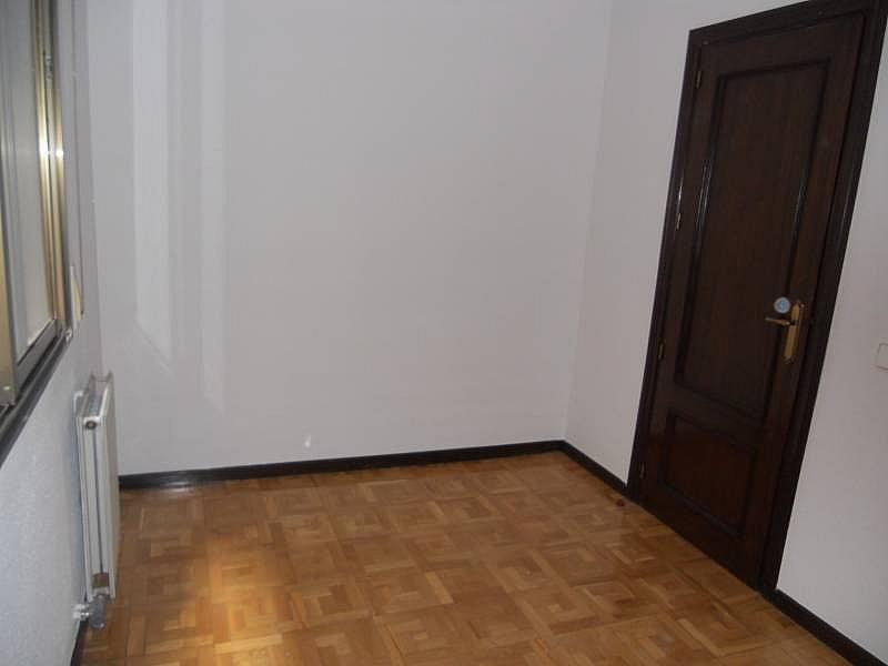 Foto - Piso en alquiler en calle Rosario, Centro en Valladolid - 335157927