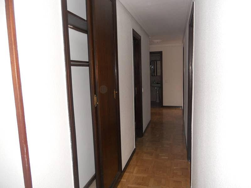 Foto - Piso en alquiler en calle Rosario, Centro en Valladolid - 335157930