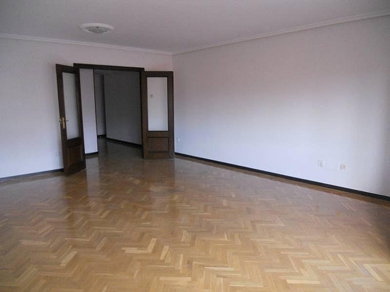 Foto - Piso en alquiler en calle Rosario, Centro en Valladolid - 335157936