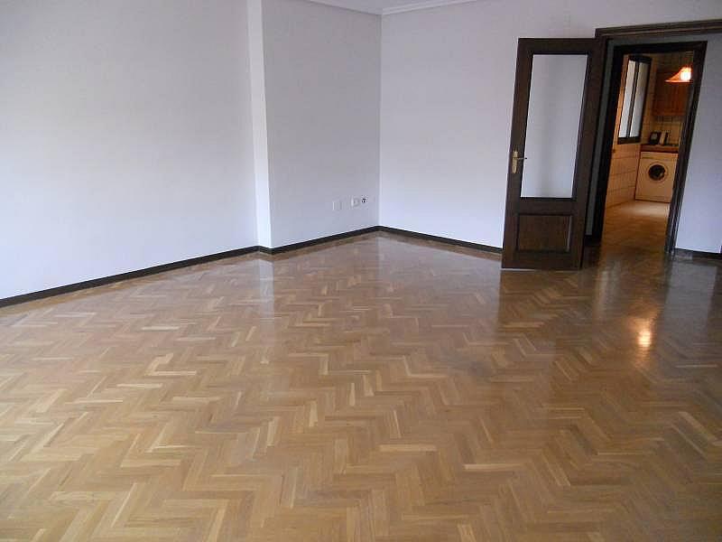 Foto - Piso en alquiler en calle Rosario, Centro en Valladolid - 335157939