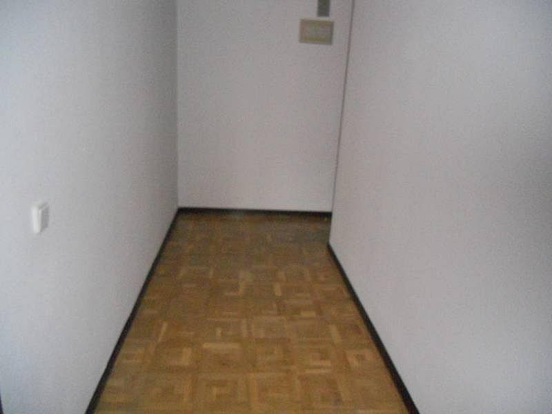Foto - Piso en alquiler en calle Rosario, Centro en Valladolid - 335157945