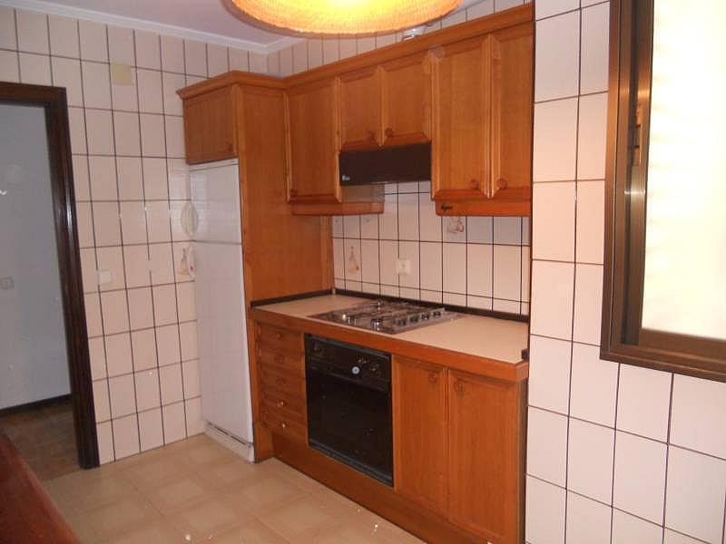 Foto - Piso en alquiler en calle Rosario, Centro en Valladolid - 335157948