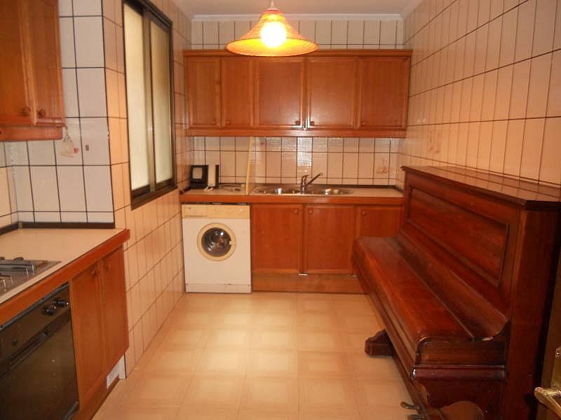 Foto - Piso en alquiler en calle Rosario, Centro en Valladolid - 335157951