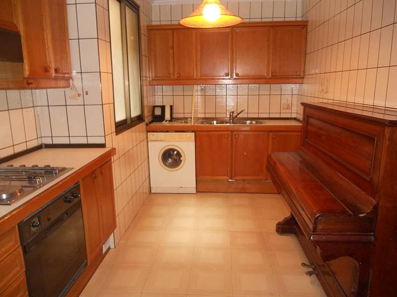 Foto - Piso en alquiler en calle Rosario, Centro en Valladolid - 335157957