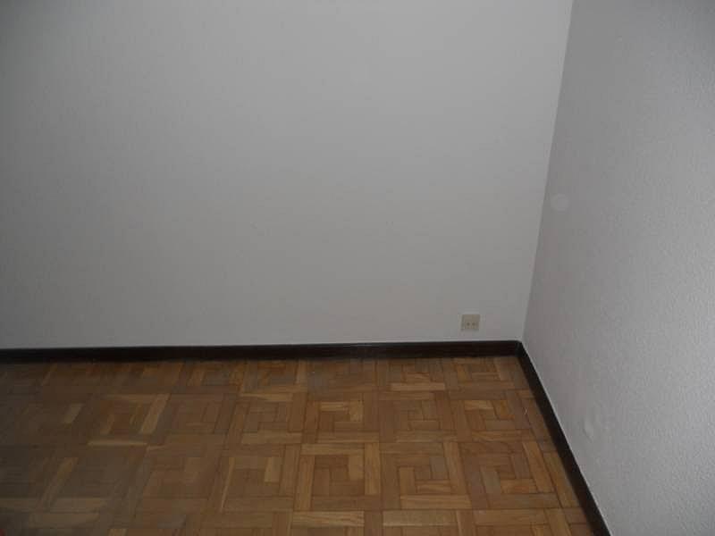 Foto - Piso en alquiler en calle Rosario, Centro en Valladolid - 335157960