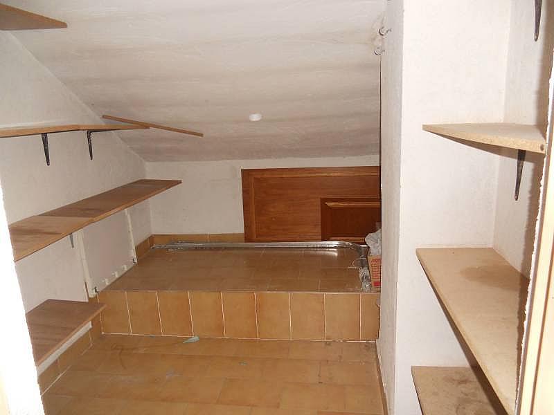 Foto - Piso en alquiler en calle Rosario, Centro en Valladolid - 335157963