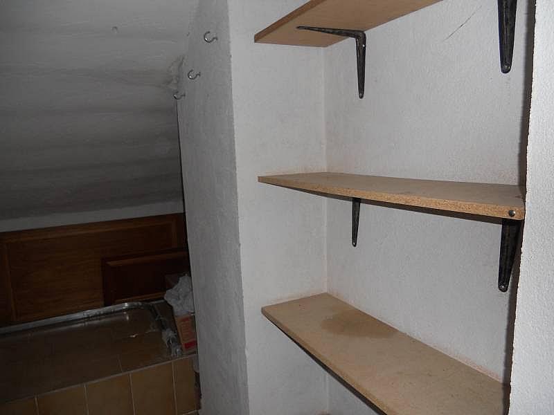 Foto - Piso en alquiler en calle Rosario, Centro en Valladolid - 335157969