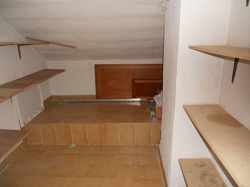 Foto - Piso en alquiler en calle Rosario, Centro en Valladolid - 335157972