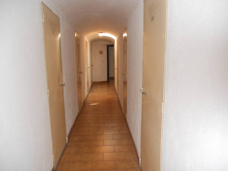 Foto - Piso en alquiler en calle Rosario, Centro en Valladolid - 335157975