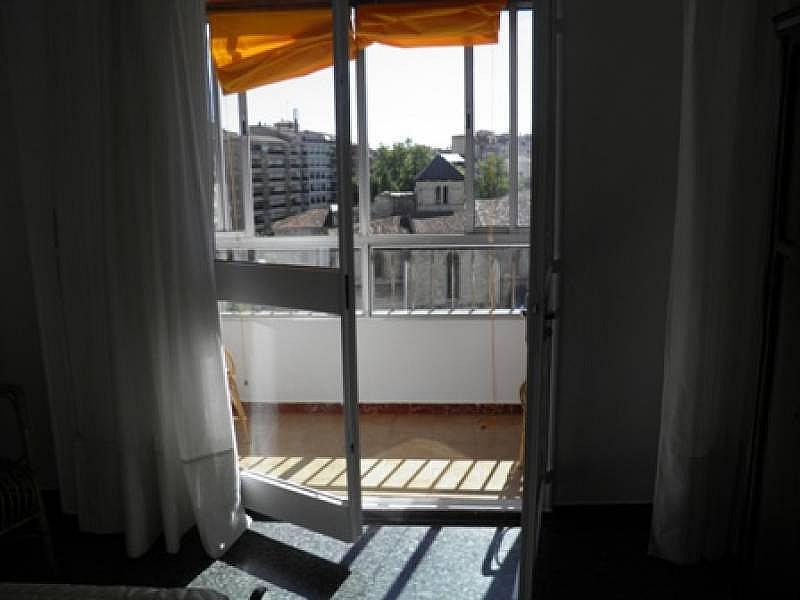 Foto - Piso en alquiler en calle Portugalete, Centro en Valladolid - 331549487