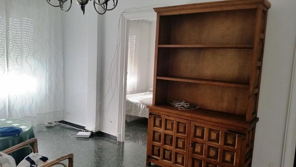 Foto - Piso en alquiler en calle Portugalete, Centro en Valladolid - 331549499