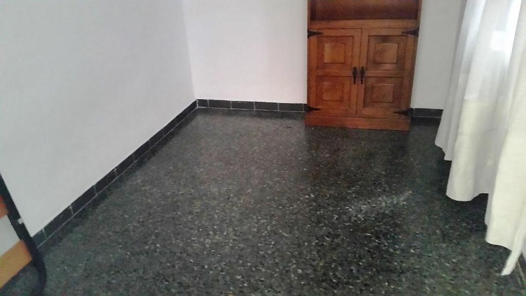 Foto - Piso en alquiler en calle Portugalete, Centro en Valladolid - 331549508