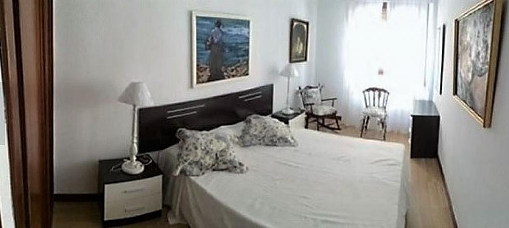 Foto - Apartamento en alquiler en calle Andrés de la Orden, Centro en Valladolid - 331261271