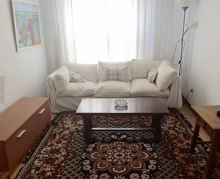 Foto - Apartamento en alquiler en calle Andrés de la Orden, Centro en Valladolid - 331261277