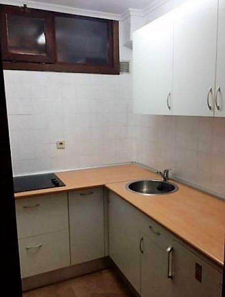 Foto - Apartamento en alquiler en calle Andrés de la Orden, Centro en Valladolid - 331261280