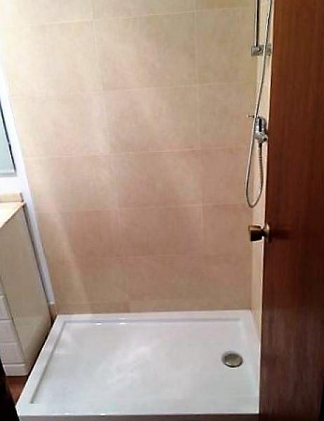 Foto - Apartamento en alquiler en calle Andrés de la Orden, Centro en Valladolid - 331261283