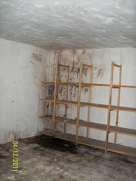 Foto - Nave industrial en alquiler en Íscar - 184945982