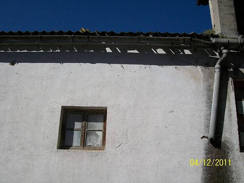Foto - Nave industrial en alquiler en Íscar - 184946021