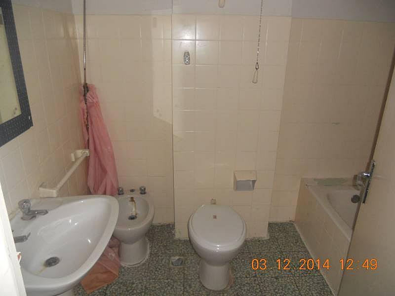 Foto - Piso en alquiler en calle San Miguel, Medina del Campo - 208576401